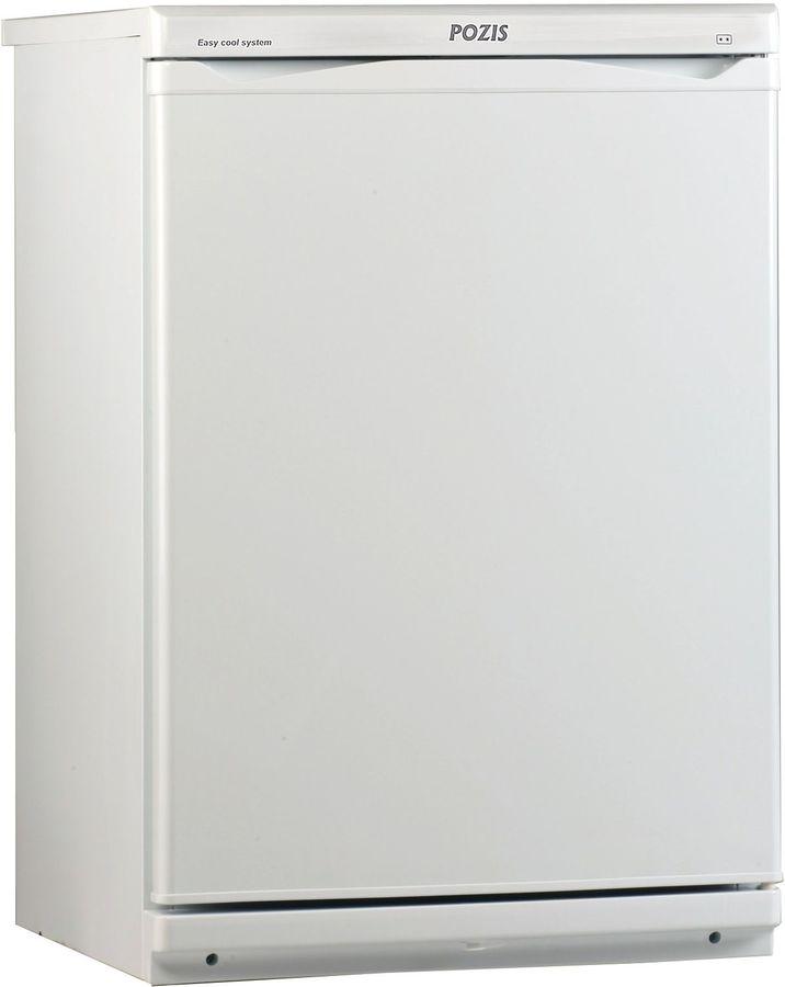 Холодильник POZIS 410-1,  однокамерный, белый [079cv]