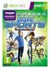 Игра MICROSOFT Kinect Sports 2 для  Xbox360 Rus вид 1