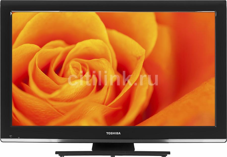 LED телевизор TOSHIBA 26KL933R