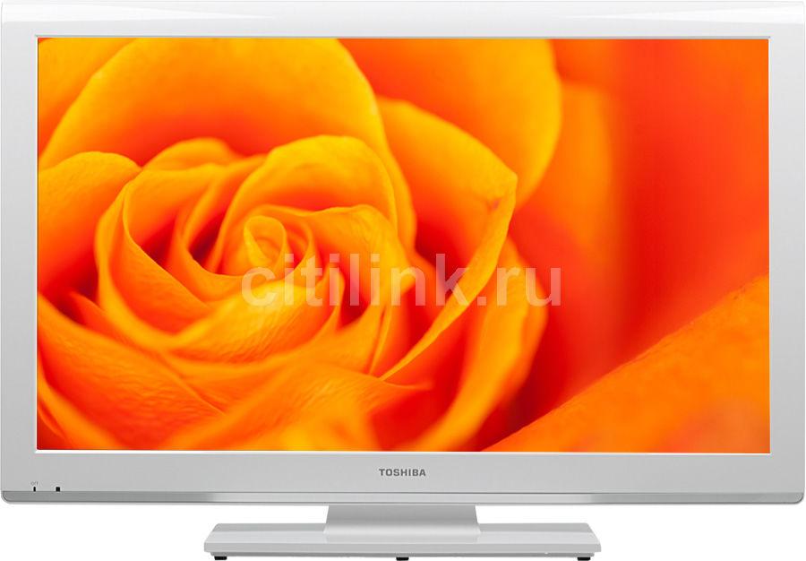 LED телевизор TOSHIBA REGZA 32KL934R