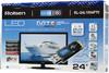 LED телевизор ROLSEN RL-24L1004FTC