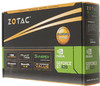 Видеокарта ZOTAC GeForce GT 620,  1Гб, DDR3, Ret [zt-60502-10l] вид 7