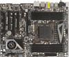 Материнская плата ASROCK X79 EXTREME6 LGA 2011, ATX, Ret вид 1