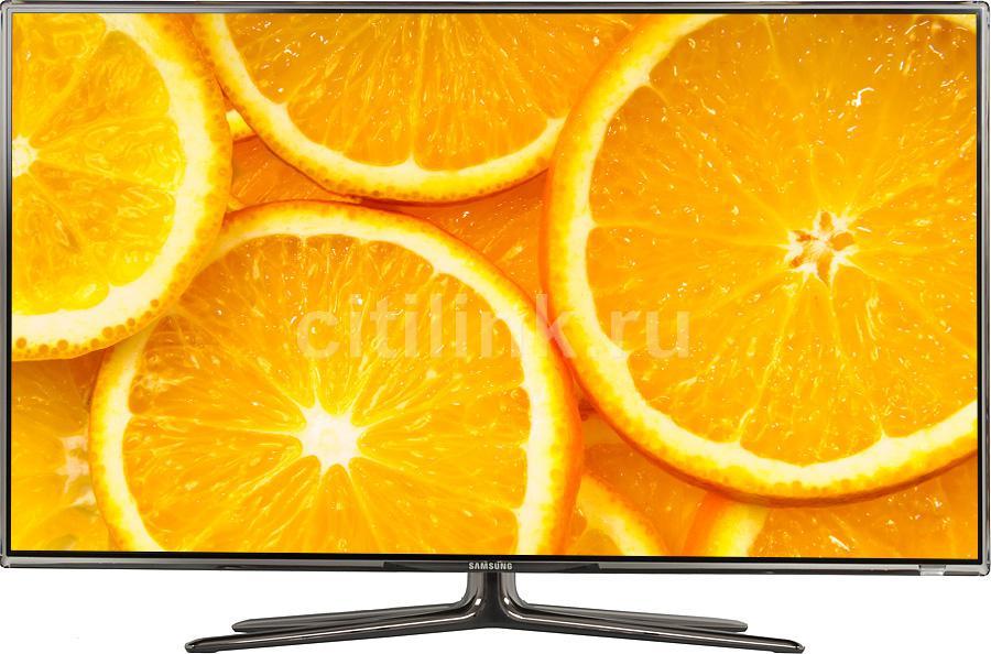 LED телевизор SAMSUNG UE46ES7207U