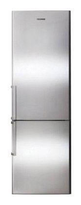 Холодильник SAMSUNG RL42SGIH1,  двухкамерный,  серебристый [rl42sgih1/bwt]