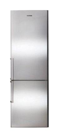Холодильник SAMSUNG RL42SGMG1,  двухкамерный,  серебристый [rl42sgmg1/bwt]