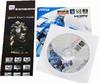Видеокарта MSI GeForce GT 640,  2Гб, DDR3, Ret [n640gt-md2gd3 v2] вид 6