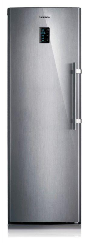 Морозильная камера SAMSUNG RZ70EEMG1,  серебристый [rz70eemg1/bwt]