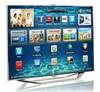 LED телевизор SAMSUNG UE40ES8000S