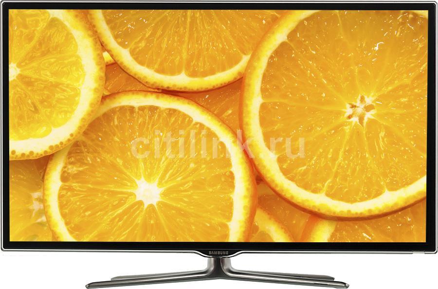 LED телевизор SAMSUNG UE40ES6540S