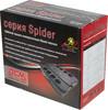 ИБП POWERCOM Spider SPD-650U,  650ВA вид 8