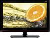 LED телевизор HYUNDAI H-LED19V7