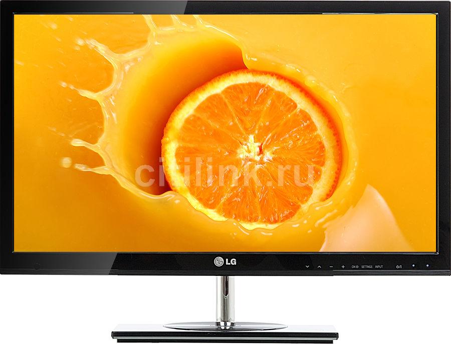 LED телевизор LG M2482D