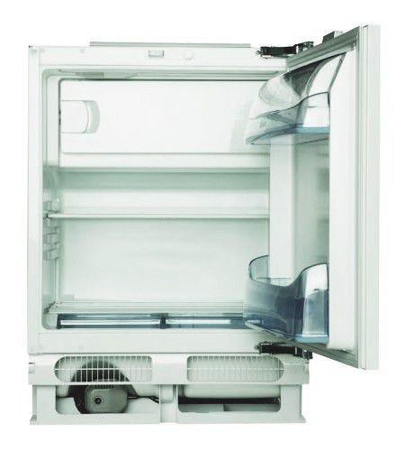 Встраиваемый холодильник ARDO IMP15SA белый