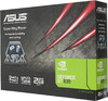 Видеокарта ASUS GeForce GT 630,  2Гб, DDR3, Ret [gt630-2gd3] вид 6