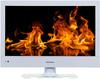 LED телевизор SUPRA STV-LC17251FL
