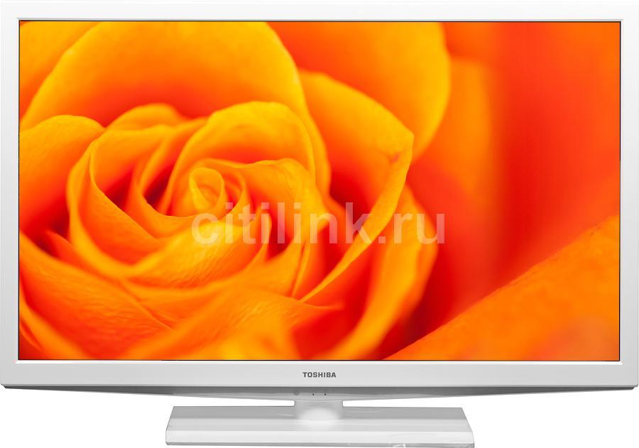 LED телевизор TOSHIBA REGZA 32EL934RB