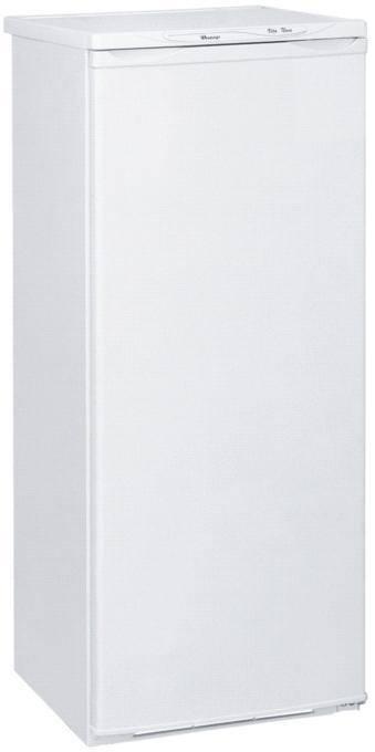 Холодильник NORD ДХ-416-7-010,  однокамерный,  белый