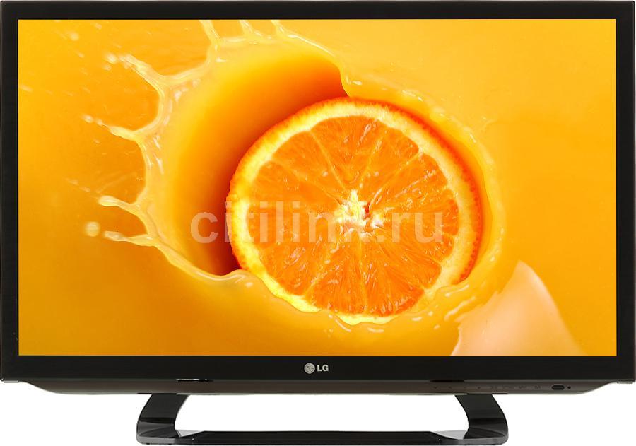 """LED телевизор LG 32LM620S  """"R"""", 32"""", 3D,  FULL HD (1080p),  серый"""