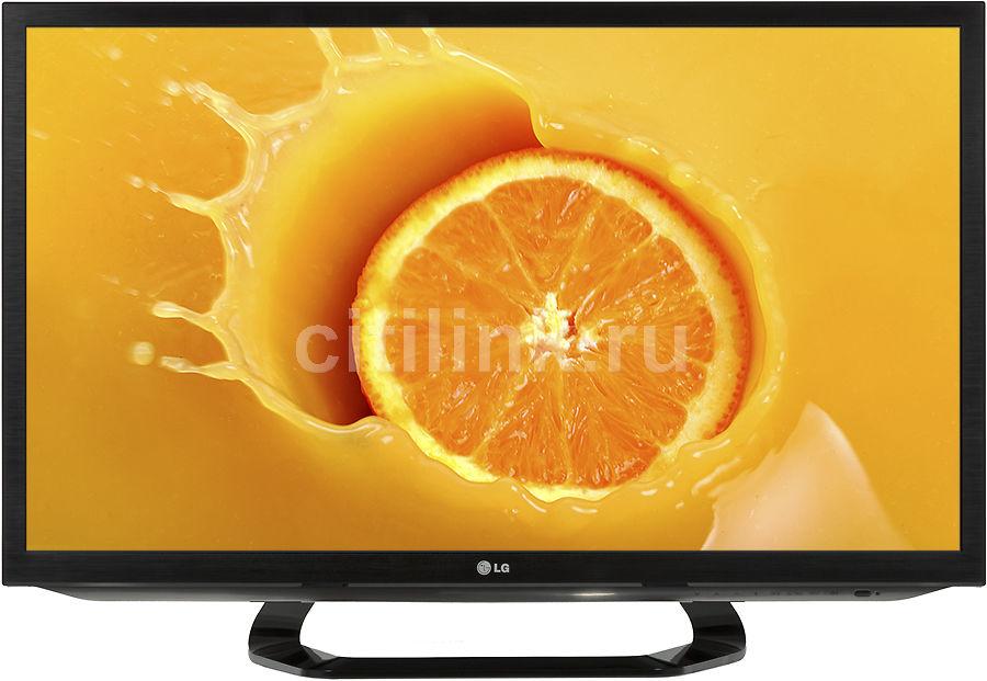 LED телевизор LG 37LM620S