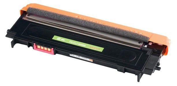 Картридж CACTUS CS-CLT-M409S пурпурный