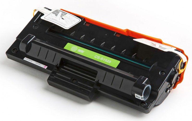 Картридж CACTUS CS-S1520 для принтеров SAMSUNG ML-1520 3000 стр.
