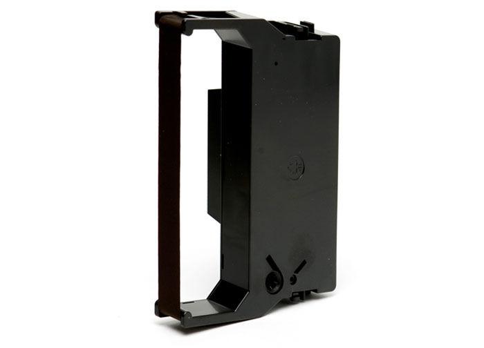 Картридж CACTUS CS-SP300 фиолетовый