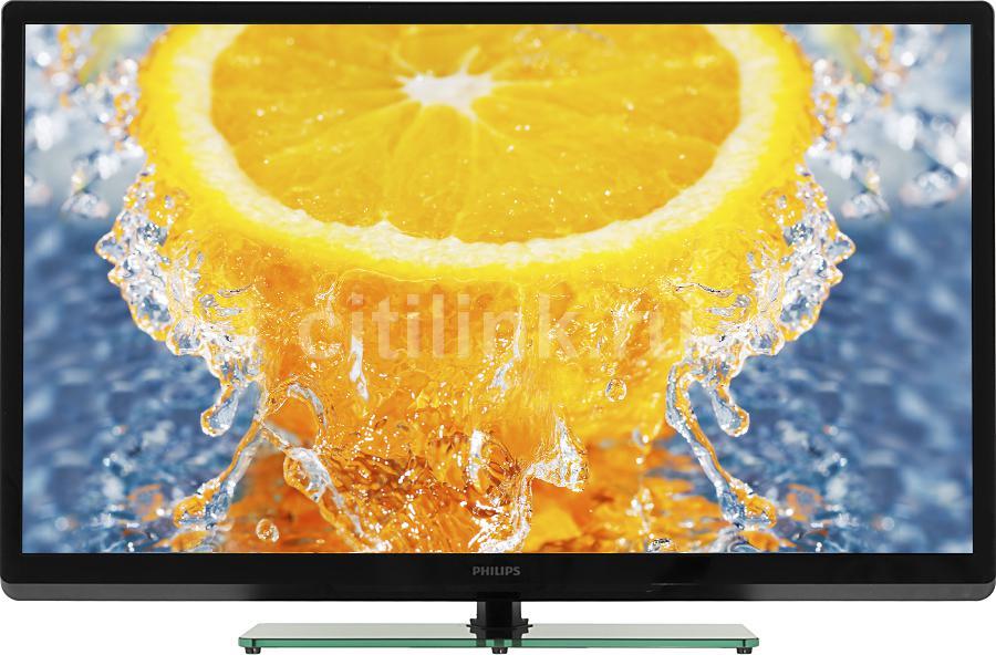 LED телевизор PHILIPS 37PFL3507H/60