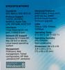 Принт-сервер TP-LINK TL-PS110U внешний вид 10