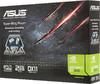 Видеокарта ASUS GeForce GT 640,  2Гб, DDR3, Ret [gt640-2gd3] вид 7