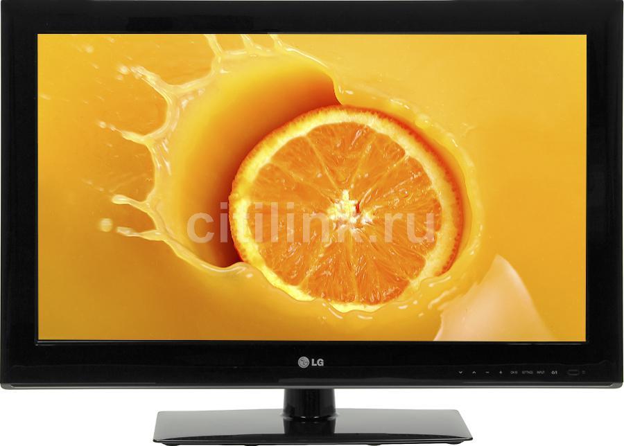 LED телевизор LG 32LM3400
