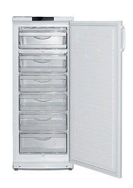 Морозильная камера АТЛАНТ M 7103-090,  белый