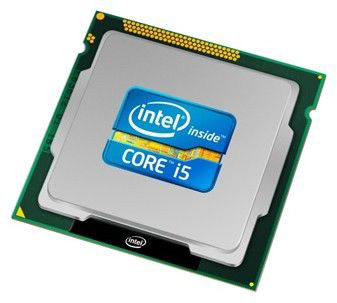Процессор Intel LGA1155 Core i5-2380P (3.1/6Mb) (SR0G2) OEM
