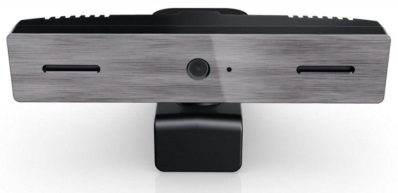 Видеокамера Philips PTA317/00