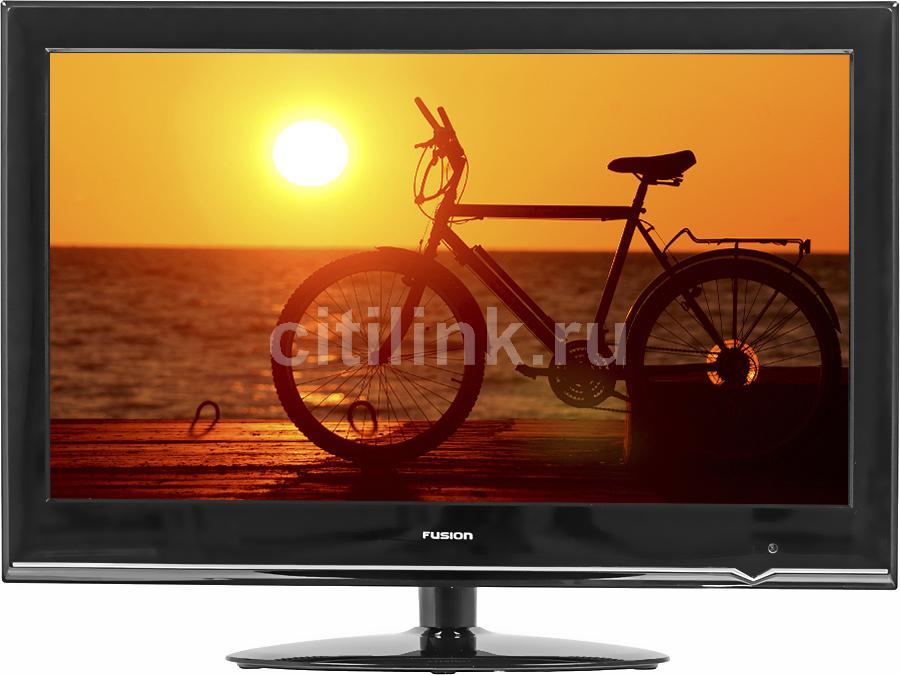 LED телевизор FUSION FLTV-24T9