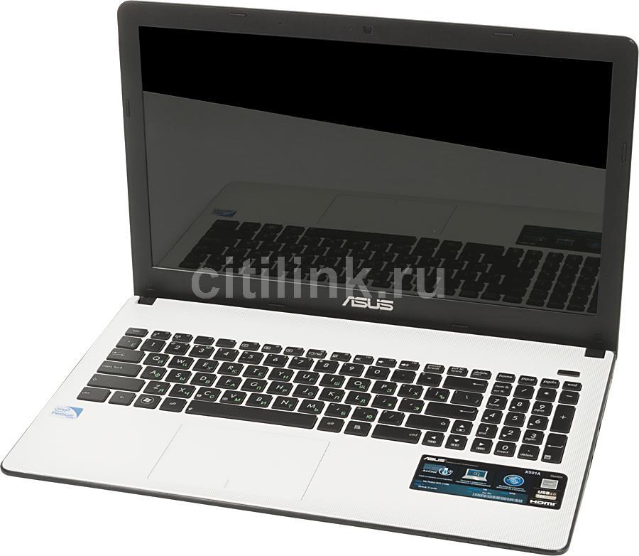 Asus x501a скачать драйвера с официального сайта
