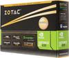Видеокарта ZOTAC GeForce GT 630,  1Гб, DDR3, Ret [zt-60404-10l] вид 6