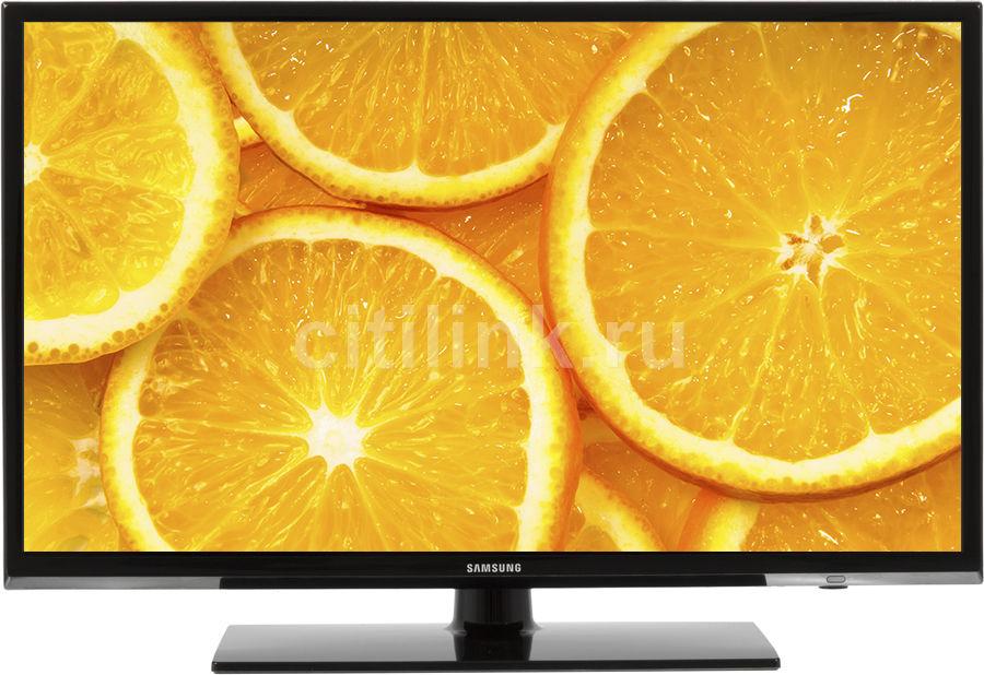 LED телевизор SAMSUNG UE32EH4003W