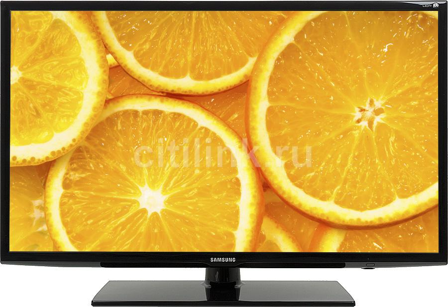 LED телевизор SAMSUNG UE32EH6037K