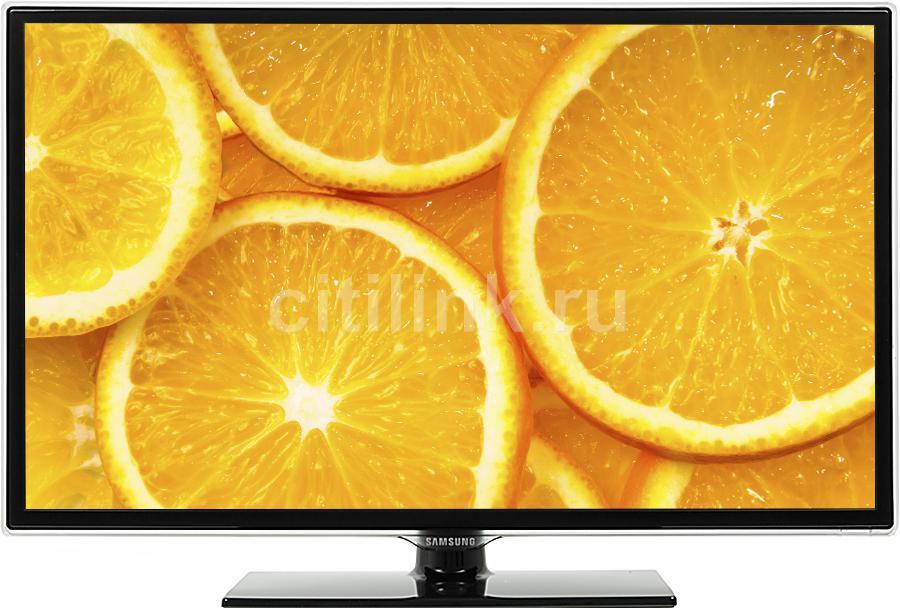 LED телевизор SAMSUNG UE32ES5507K