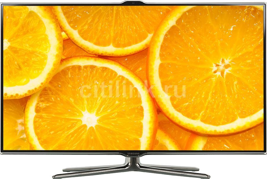 LED телевизор SAMSUNG UE40ES7507U