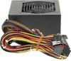 Блок питания FSP Hexa AXE600,  600Вт,  120мм,  черный, retail вид 3