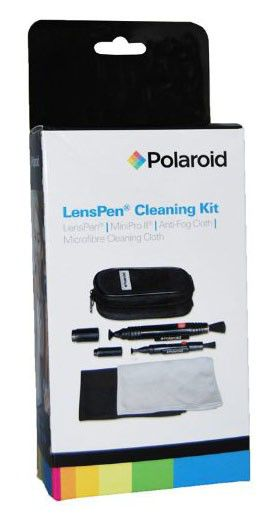 POLAROID Original Kit [pllpk36]