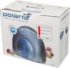 Воздухоочиститель POLARIS PPA 0401i,  синий вид 8