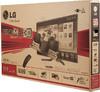 LED телевизор LG 47LM960V