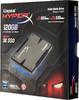 """SSD накопитель KINGSTON HyperX SH103S3/120G 120Гб, 2.5"""", SATA III вид 5"""