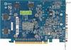 Видеокарта GIGABYTE GeForce GT 630,  1Гб, DDR3, Ret [gv-n630-1gi] вид 4