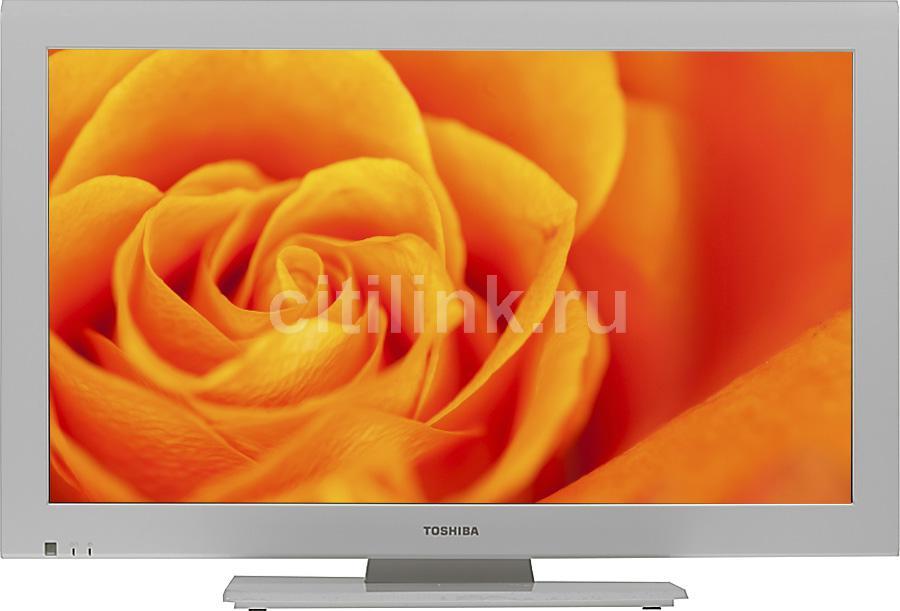 Телевизор ЖК TOSHIBA 32AV934RB
