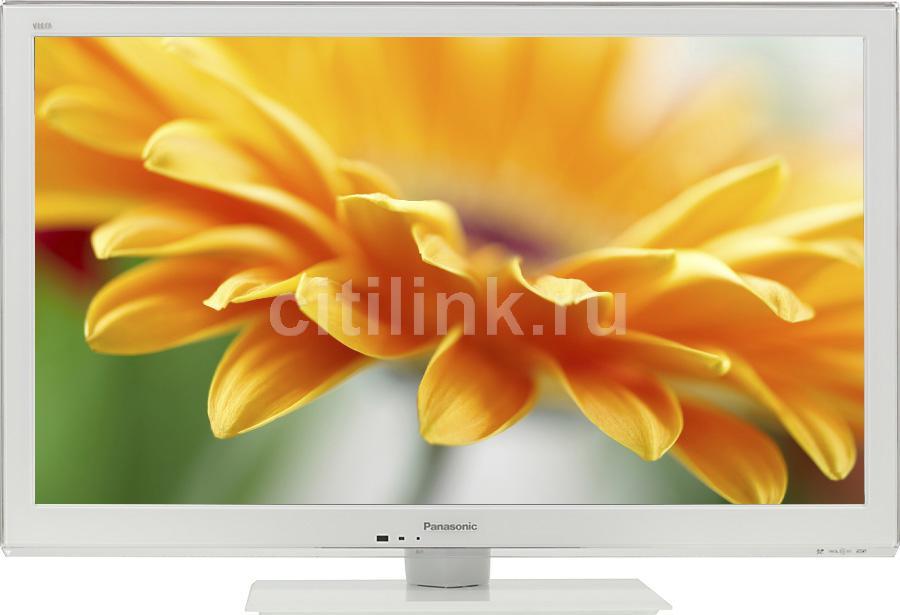 LED телевизор PANASONIC VIERA LR32ET5W  32