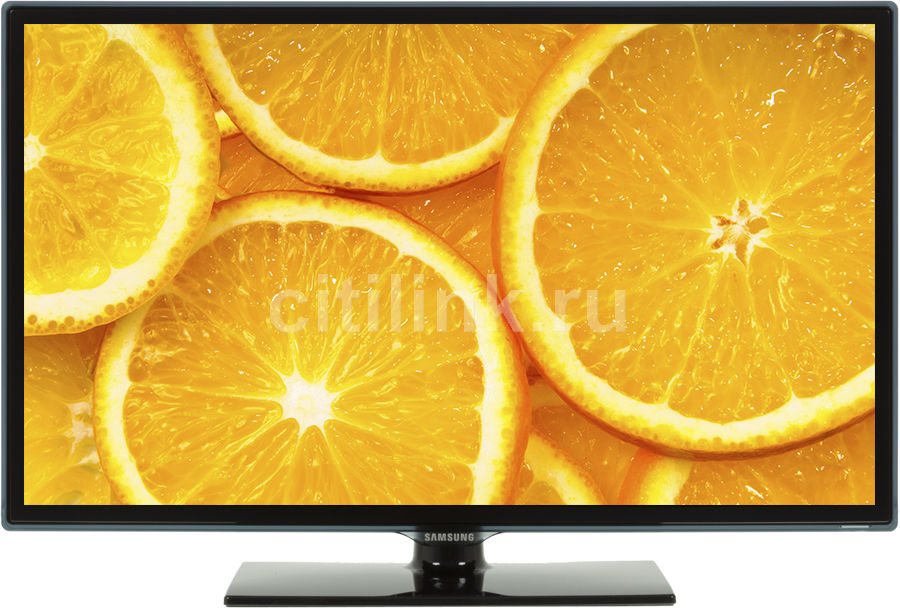 LED телевизор SAMSUNG UE32ES5530W